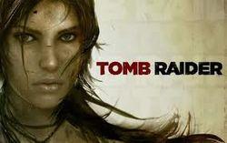 Загадочный анонс от создателей Tomb Raider