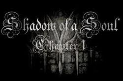 Shadow of a Soul: Chapter 1 – турецкий ужастик