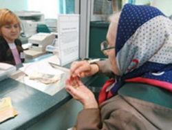 Почему в Беларуси досрочно выплачивают пенсии?