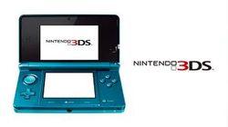Неожиданные успехи 3DS и спад продаж PS Vita
