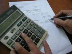 В Беларуси ожидается снижение налогов?