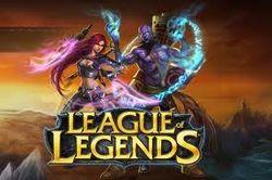 Разработчики League of Legends довольны своей системой Трибунала