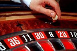 Подпольное казино Киева могло работать легально?