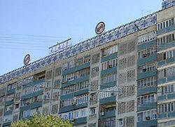 За что будут штрафовать арендаторов в Узбекистане?