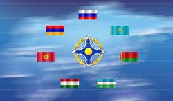 Казахстан вступил в роль председателя ОДКБ