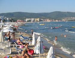 Чем отдых на «Солнечном берегу» притягивает туристов?