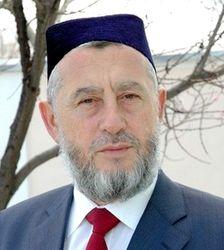 Исламский лидер Таджикистана отвергает религиозную версию убийства «Деда Мороза»
