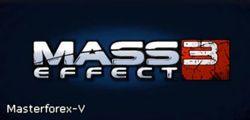 Представлена новая функция для Mass Effect 3