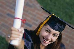 Какие дипломы получат выпускники в этом году?