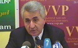Готова ли армянская власть к честным выборам?