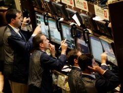 S&P 500: перспективы роста рынка в 2012-м году