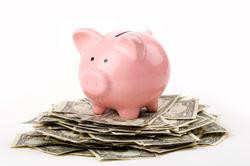 Какова прибыль банковской системы Грузии?