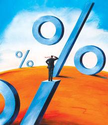 Почему в Молдове повышен прогноз инфляции?