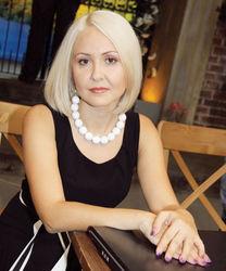 Василиса Володина раскрыла свой рецепт молодости и красоты