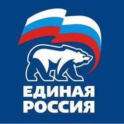 Кто же всё-таки возглавляет штаб «Единой России»?
