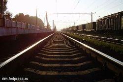 Азаров хочет сотрудничать с Азербайджаном в железнодорожный области