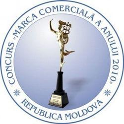 Сколько проектов будет участвовать в конкурсе «Торговая марка-2011»?