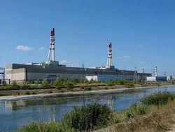 Игналинскую АЭС решили «поломать»?