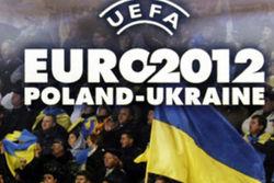 Эксперты не верят, что Украина получит прибыль от Евро-2012