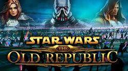 Star Wars: The Old Republic посетит пользователей Mac