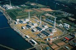 Власти Японии выплатят оператору «Фукусимы-1» 11.5 млрд. долларов