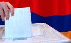 В выборах в Госдуму РФ приняли участие более 50% россиян