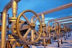Как в Узбекистане развивают газодобывающую инфраструктуру?