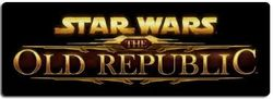 Bio Ware рассказала, за что банили игроков Star Wars: The Old Republic