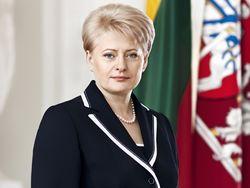 Каково будущее Литвы по мнению действующего и бывшего Президентов?