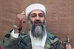 Захваченные компьютеры бен Ладена – сокровищница информации?