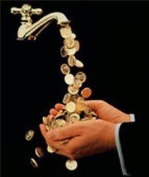 В Узбекистане урегулируют работу частных финансовых институтов