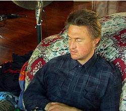 Константин Руднев