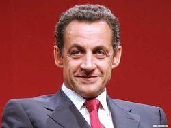 За что Саркози поблагодарил Узбекистан?