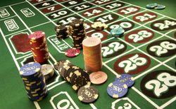 Нелегальные казино искоринены в Москве