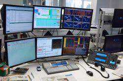Инвесторам: долгожданный прорыв рынка вверх состоялся