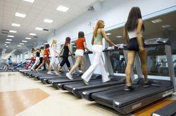 В Душанбе открыт современный спорткомплекс