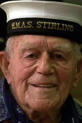 Умер последний ветеран Первой мировой