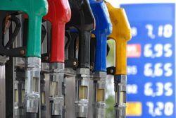 Какой стандарт качества на бензин действует в Украине?