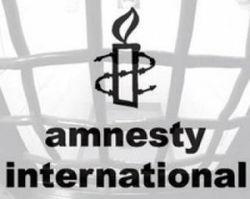 Депутат Меджлиса: «Amnesty International» предвзято относится к Азербайджану»