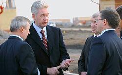 Почему Собянин отменил десяток инвестиционных контрактов?