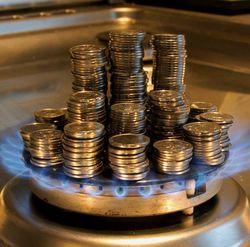 Договорятся ли Литва и Россия о снижении стоимости газа?