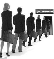 Почему в Азербайджане будут уволены 17 тысяч преподавателей?