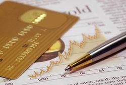 Банки России развивают МСБ: выгодны ли сейчас условия для инвесторов?