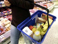 Почему в Таджикистане резко выросли цены на продовольствие?