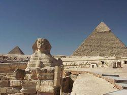 Египет ждет от МВФ кредит в размере $ 3 млрд?