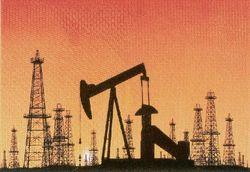 Почему правительство РФ недовольно нефтегазовыми компаниями?
