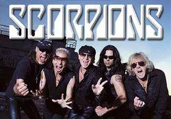 Когда Scorpions отыграют прощальный концерт?
