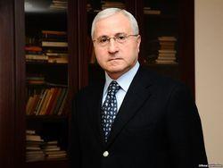 С какой целью отправился в Иран глава Минсельхоза Армении?