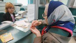 В Молдове будет увеличен страховой пенсионный стаж