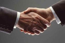Что обсуждали деловые круги Узбекистана и Индии?